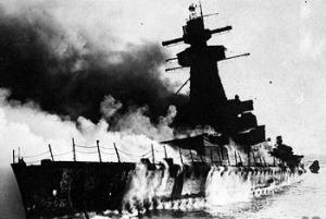 DKM_Admiral_Graf_Spee