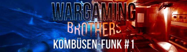 Kombuesen-Funk_banner