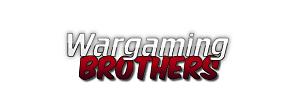 wargamingborthers_100x300
