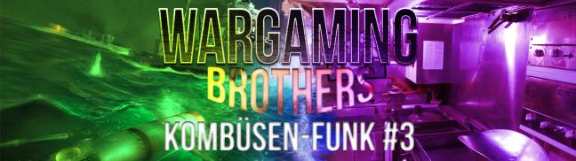 Kombuesen-Funk_3_banner