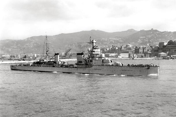 Giussano-class-cruiser