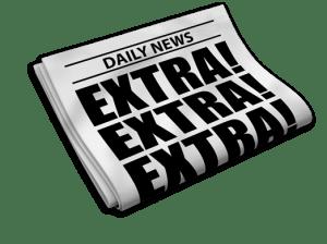 WIRSPA News Roundup, June 2021
