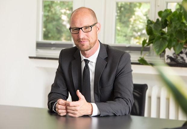 Digitales Zentrum Mittelstand in Lippstadt. Die Digitalisierung fordert den Mittelstand - nicht nur in unserer Region - in besonderer Weise heraus.
