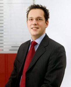 Dr. Aelxander Mirtl