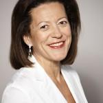 Dr. Maria Hoffelner