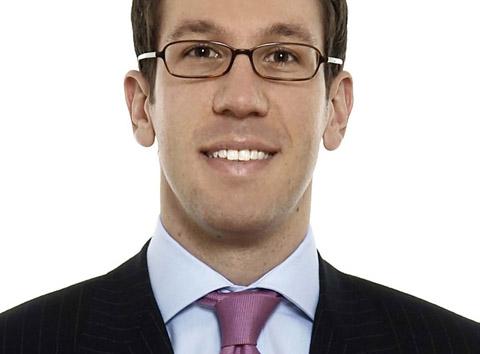 Florian Kusznier