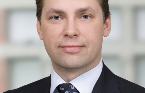 Oliver Werner