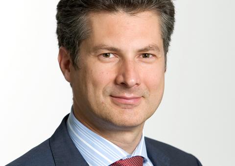 Andreas Zahradnik