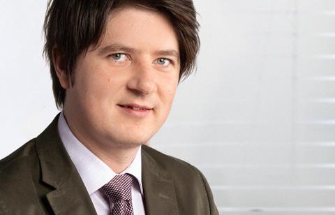DDr. Ralf Brditschka
