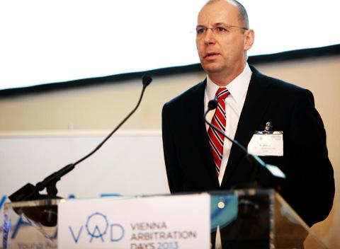 Dr. Gerold Zeiler