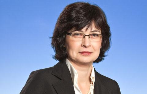 Lucia Zitnanska