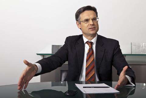 Mag. Manfred Essletzbichler