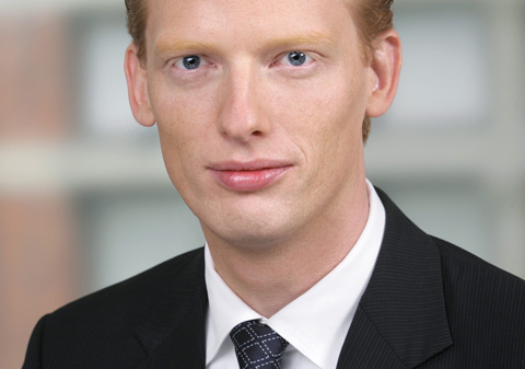 Christoph Mager