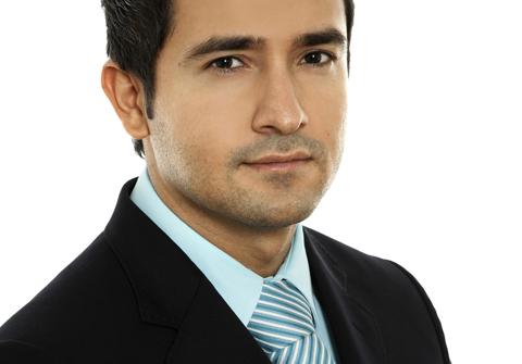 Yilmaz Kazim