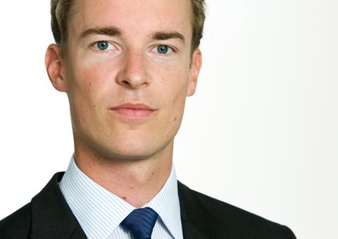 Christian Ritschka