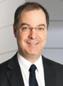 Friedrich Jergitsch