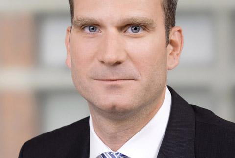 Florian Schuhmacher