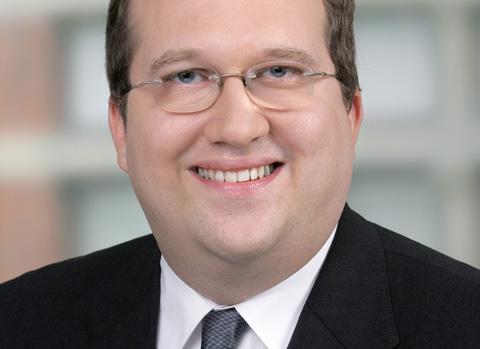 Christoph Urbanek