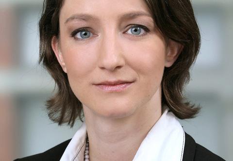 Johanna Hoeltl