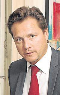 Dietmar Heck