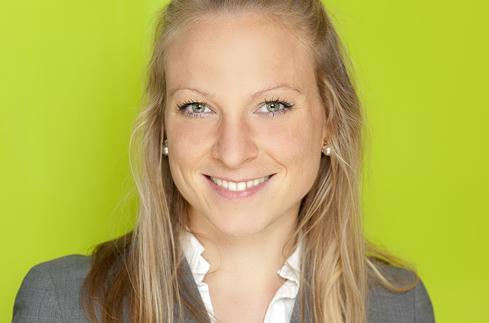 Adelheid Möller