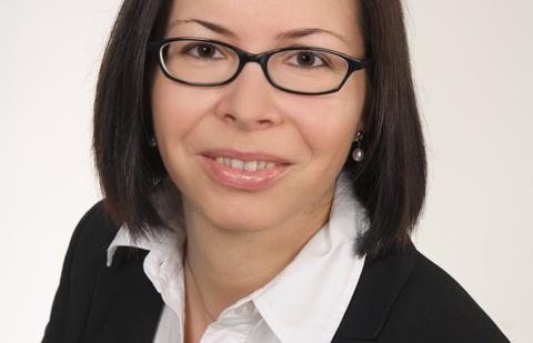 Petra Meissner