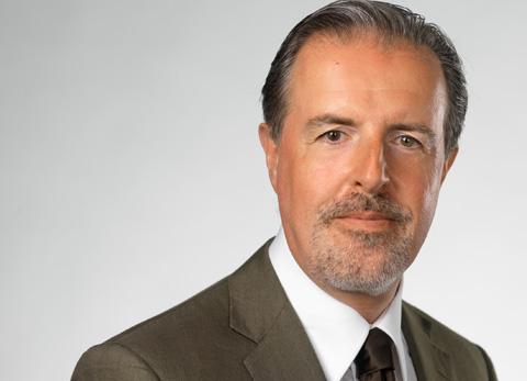 Dr. Wolfgang Schubert