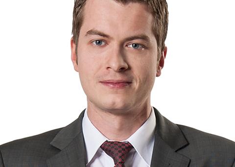 Christoph Postl