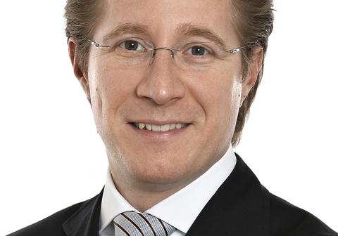 Wolfgang Tichy