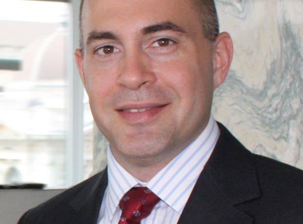 Jürgen Kittel