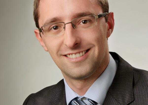 Rechtsanwalt Thomas Seeber