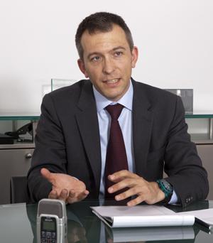 Florian Haugeneder: Ein ganz wesentlicher Faktor um die Kosten gering zu halten ist die Vereinbarung einer gültigen Schiedsklausel und rechtzeitig einen Profi einzubinden.