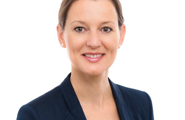 Daniela Kager