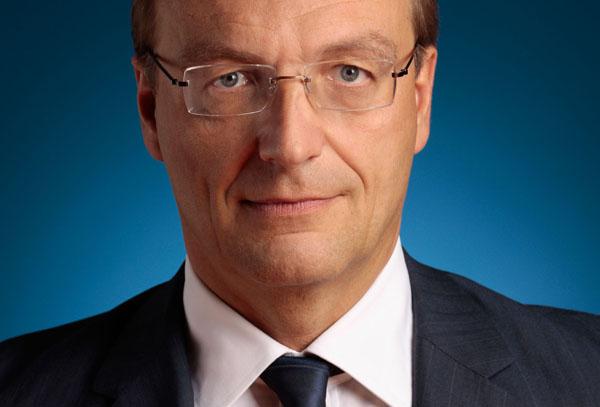 AndreasSchmid