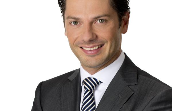 Dr. Lukas Flener
