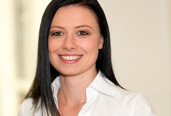 Michaela Bretterklieber, Held Berdnik Astner & Partner