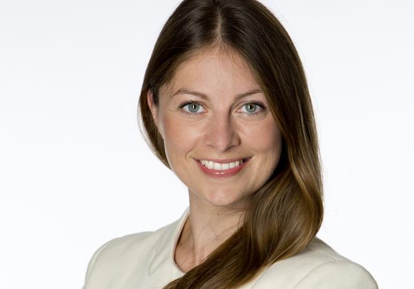 Tanja Melber