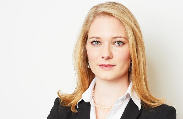 Teresa Hofer