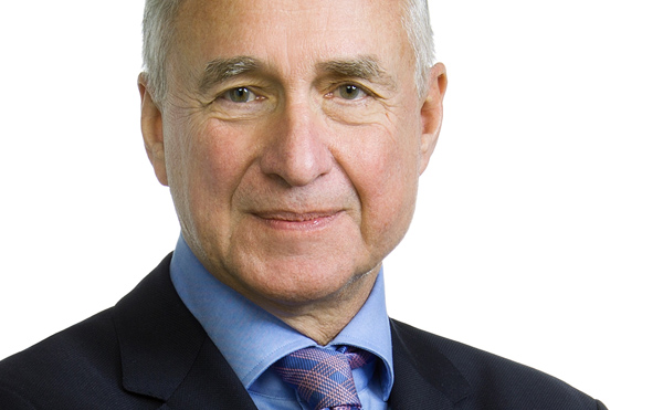 Herbert Pimmer