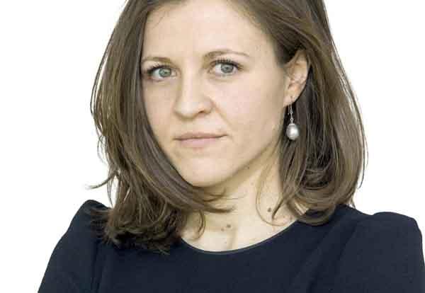 Lisa Oberlechner