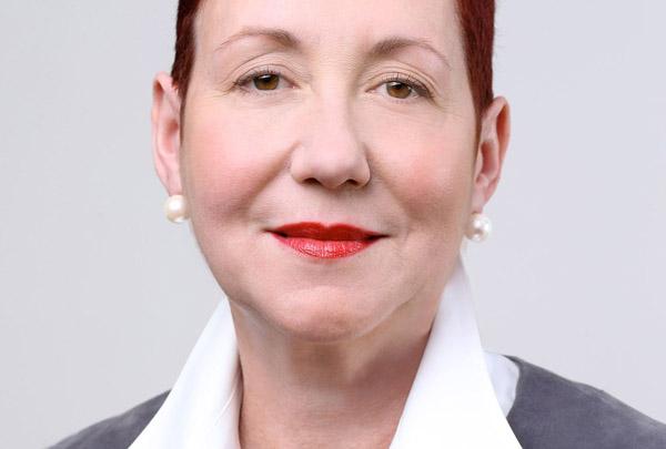 Denise Hamer