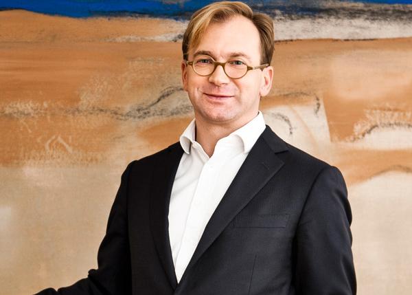 Bernhard Astner