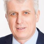 Axel Reidlinger