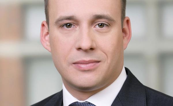 Franz Althuber