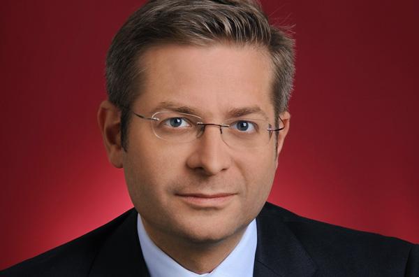 MarkusBruckmueller
