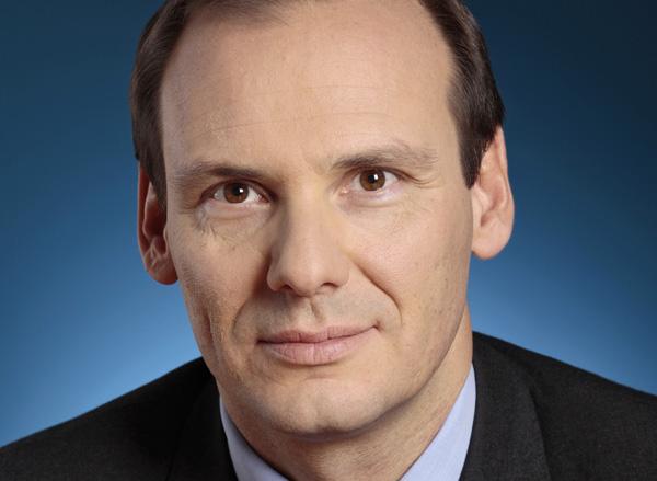 Christian Hoenig