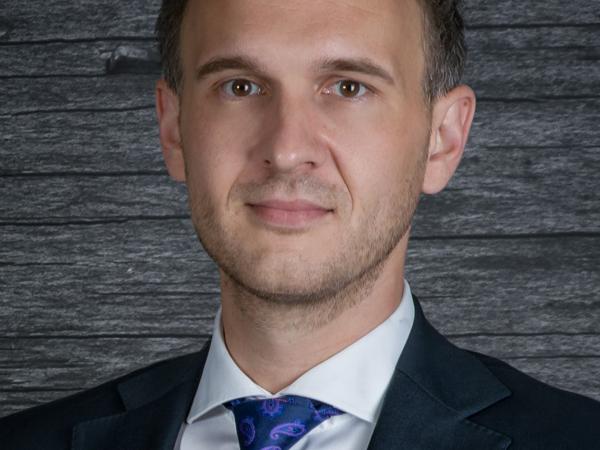 """""""In Anbetracht der vorliegenden Entscheidung wird die Asfinag die UVP Bewilligungsanträge in Zukunft vorausschauender stellen müssen"""". so Volker Riepl Volker Riepl"""