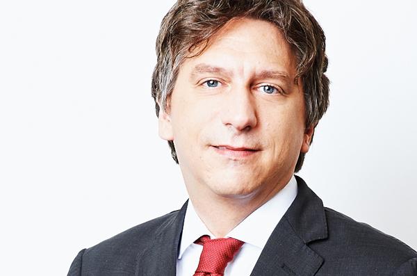 Hannes Havranek