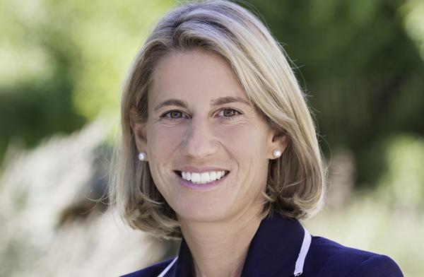 Isabel Rippel-Schmidjell