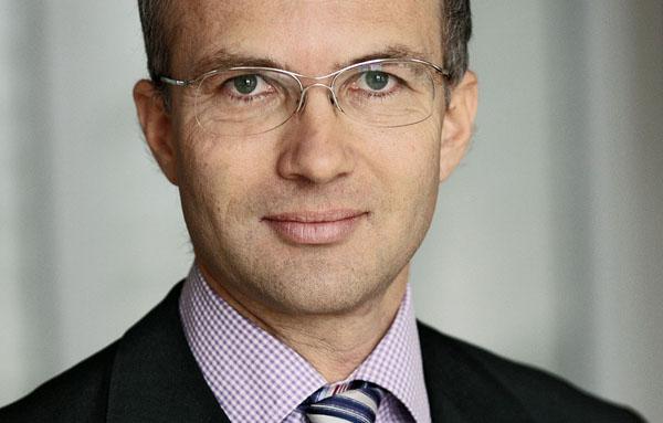 Mag. Bert Ortner